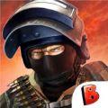 子弹力量游戏中文汉化安卓版(Bullet Force) v1.53