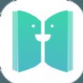 超好看小说网app免费全本小说下载手机版 v1.0.6