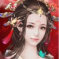 京门风月HD游戏