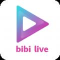 BiBi直播姬下载安卓版app v1.0