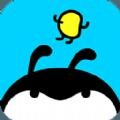 派派现金红包软件app官方下载安装 v6.0.004