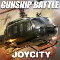 炮艇战二战无限金币内购破解版(Gunship Battle Second War) v1.08.00