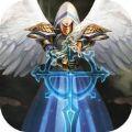 天使之翼官网版