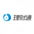 腾讯金融借款平台官网app下载 v1.0