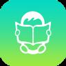 圣诞文学网小说免费在线阅读手机版 v1.0