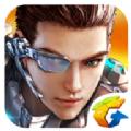 腾讯星际火线官方唯一指定网站正版游戏 v1.0.1