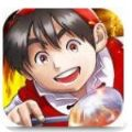 中华小当家天降美食游戏安卓版 v1.1