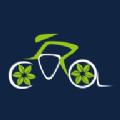 酷骑单车app