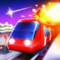 火车进行曲游戏官方手机版下载(Conduct THIS) v1.8.4.1