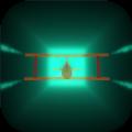 loner游戏官方网站 v1.0.3