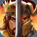 王国起源官网版