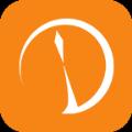 滴答表盘app iOS版软件下载 v1.0