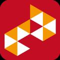 二码公益app下载手机版 v2.1.1