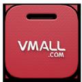 华为商城官网手机版app下载 v1.5.4.1