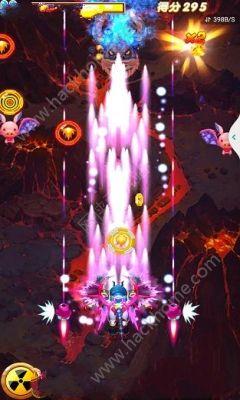 斗龙战士4双龙核变战游戏安卓版图3: