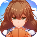 青春篮球大发快三彩票iOS版