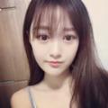 甜梦美女app官方下载 v1.0.1