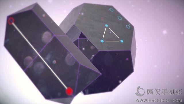 棱镜游戏官网(PRISM)图1: