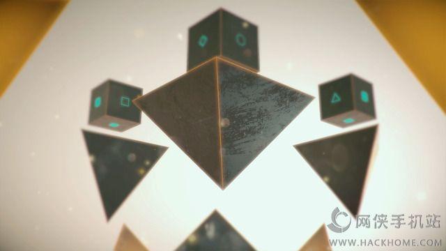 棱镜游戏官网(PRISM)图2: