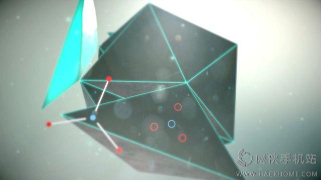 棱镜游戏官网(PRISM)图3: