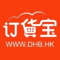 店商互联app