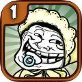 笑死宝宝了游戏官网iOS版 v1.0