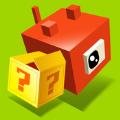 跳箱子游戏官方下载 v1.0
