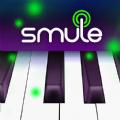 钢琴节奏大师2016游戏安卓版下载 v1.90