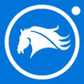 猎马网app