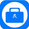 众包app