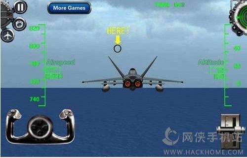 歼10模拟战斗飞行游戏下载