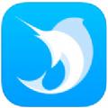 旗鱼浏览器官方手机版APP下载 v1.0.0.3