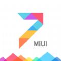 小米MIUI7主题壁纸软件下载app手机版 v1.3.3