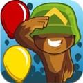 猴子塔防5破解版中文破解版 v3.3.1