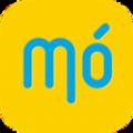 微商魔库app下载安卓版 v4.0.1
