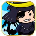 战国之龙iOS版