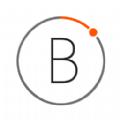Beetimes兼职客户端下载app v3.8.1