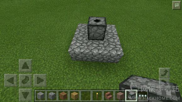 我的世界0.14.1自动挖矿机制作攻略[多图]图片2
