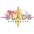 BLADE从天坠落下来的千刃游戏安卓版 v1.1.2