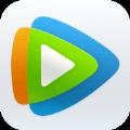 腾讯视频好莱坞会员破解版下载手机app v4.1.1.8905