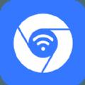 WiFi浏览器官方