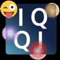 IQQI快注音键盘输入法