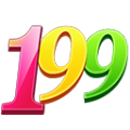 199游戏官方版