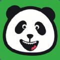 熊猫助手苹果版