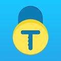淘锁屏app下载安装官方手机客户端 v1.0