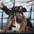 海盗加勒比海亨特游戏破解版 v9.0