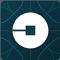 优步乘客端下载软件 v4.8.0