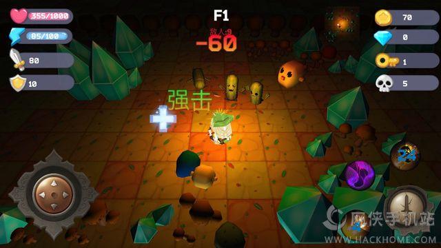 魔塔3d游戏官方手机版下载 v1.