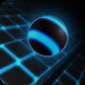 黑暗迷宫大发快三彩票大发快三骗局版 v2.0