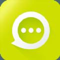 唠嗑手机版APP v2.2